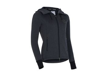 Samshield Sweatshirt - Stella